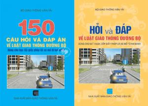 150_cau_hoi_thi_lai_xe_may (1)