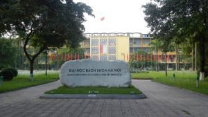 gia_su_sinh_vien_bach_khoa_ha_noi