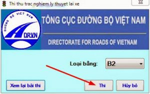 huong_dan_dung_phan_mem_on_thi_sat_hach_lai_xe_oto_4 (1)