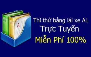 thi_thu_sat_hach_ly_thuyet_lai_xe_may_a1
