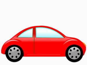 danh sách những trường dạy lái xe tại quận 11