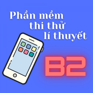 hoc bang lai oto gia re Tan Binh - tt tien thanh