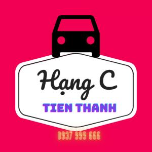 hoc lai xe o to hang C q9