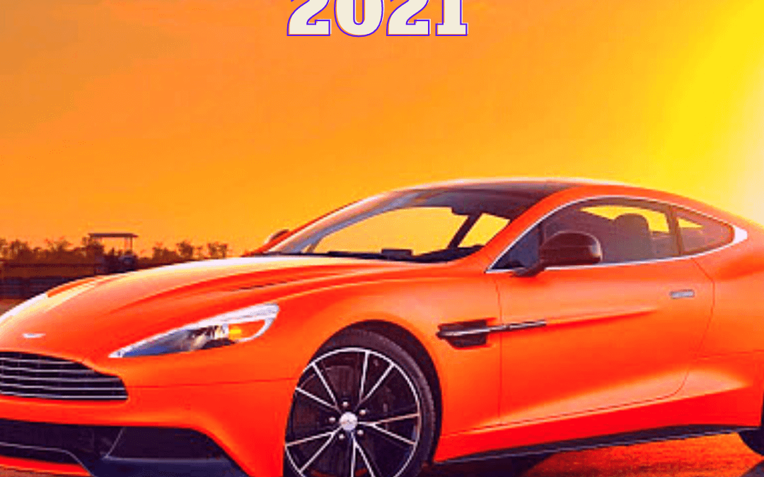 [SỰ THẬT] Học Phí Học Lái Xe B1 Năm 2021
